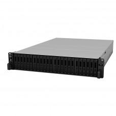 Synology FlashStation FS3400