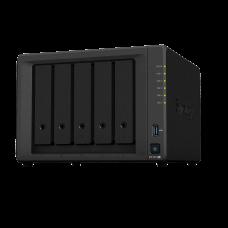 Synology DiskStation DS 1019+