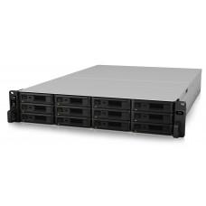 Synology Rackstation SA3600