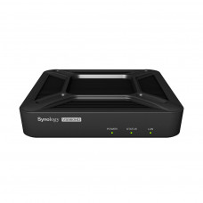 Synology Visual Station HD VS960HD