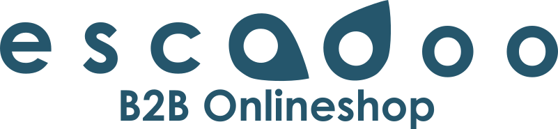 Escadoo B2B Onlineshop
